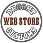 DecontWebStore